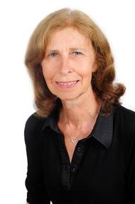 DIESCHBOURG-BECKER Christiane