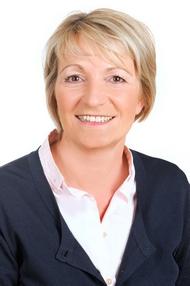 SCHMITZ Françoise