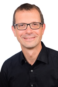 EDLINGER Markus