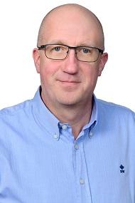 SCHMALEN Joël